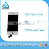 Factory Supplier Best price for iphone 5 unlocked motherboard 16gb 32gb