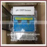 PH&ORP pool control system, automatic pool controller