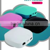 Telpo TPX820 4G Wireless Wifi Router Support USB Wireless Dongle Openwrt 2.4 ghz and 5.8 ghz openwrt wireless router