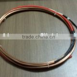 INQUIRY about internal copper cable