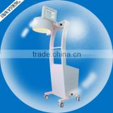 2015 Hot Sale Diode Laser Hair Regrowth System Hair Loss Treatment