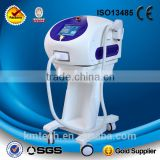 All kinds of 6&10&12&20&32 bars laser diode 1000w/laser diode module/low cost laser diode for hair removal permanent