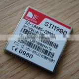 Hot selling gsm gprs module sim900 Quad band gsm module home alarm system in stock fast delivery