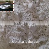 High Whiteness Bentonite Paper Use Bentonite
