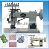 Best sale Carpet Looms Weaving Machines