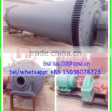 CE approved popular pigment ball mill /ceramic ball mill with rubber liner/ceramic liner from good China supplier