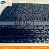 High quality cooling tower fill material