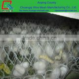 Plastic Animal Fence Graden Pet Coop Aviary Poultry Netting 20m Roll , plastic Cage For Rabbit ,