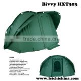 Wholesale Waterproof Breathable carp fishing bivvy