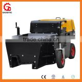Hot Sell Road Machinery Concrete Kerb Machine
