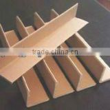 Supplying high quality corner protector/corner board/paper edge protector with competitve price