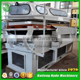 5XZ Cassia Seed Gravity Separator Machine for Seed cleaning