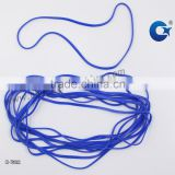 Large Office Rubber Band