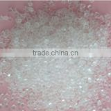 pvc granules price for pipe fitting
