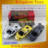 hot sale remote controlled car with steering wheel for promotion