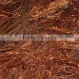 Metal scrap Copper Scrap Available for sale