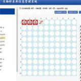 Biobank Software Factory 丨 Biologix
