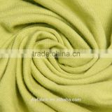 Hot selling Chinese PC 65polyester 35cotton blend fabric