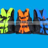 TOP wholesale life jackets price !