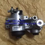Genuine Perkins Injection Pump 2644D054 Perkins Power Parts Engine Parts