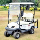 Wholesale golf cart 2 seater, curtis cotroller golf cart and aluminum chassis!
