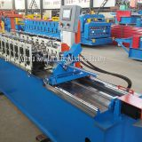 Multi Model Keel Roll Forming Machine