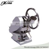Top grade best selling tablet press machine with good price