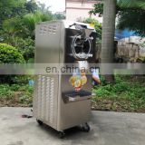 Hard Ice Cream Maker Machine Hot Sale Gelato Machine Ice Cream Machines Prices