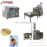 Best Selling Almond Butter Tahini Making Machine Sesame Paste Maker Peanut Butter Processing Plant