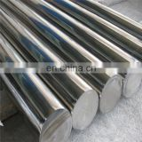 bright aisi 304 310s 316 321 stainless steel round bar manufacture