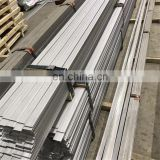 3mm stainless steel flat bar sus304