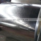 Low Price Nice Quality galvanised steel plate GI iron sheet coils for building