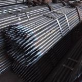 Grouting Pipe Construction Machinery