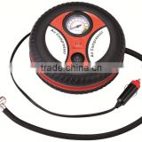IT-8831 good quality cheap price Air Compressor