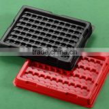 To figure custom blister products/plastic molding manufacturer