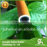 Best Selling Flexible Rubber Hose ,Cheapest LPG Hose,Brand New Gas Pipe