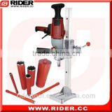 240V construction concrete coring machine ,deep hole drilling machines                                                                         Quality Choice