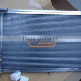 Performance Aluminum Alloy Radiator **FIT** TOYOTA LEXUS ALPHARD ANH10W 2AZFE 02-05 AT (REPLACE:16041-28370 )