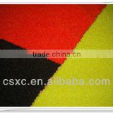 Inquiry about woven fabric,100 polyester fleece fabric