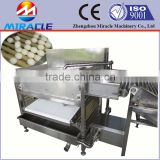 how to find the factory of egg boiler machine/egg peeled machine/egg shell removal machine price