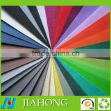 High Quality strong enough for wrapping mattress pocket springs from Laizhou Jiahong Plastic,.Ltd.