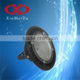 China supplier LED down lampshade,15-20w,6 inch,round,new products,aluminum die casting,alibaba express