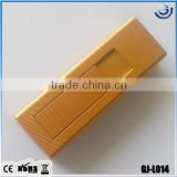 best price wholesale price wind proof lighters 2013