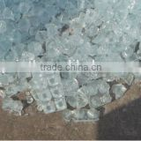 Factory Chemical Reagents Sodium Silicate Solid for Mining                                                                         Quality Choice