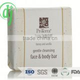 milk soap /moisturizing and firming whitening soap