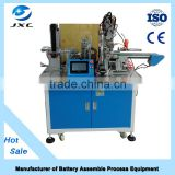 TWSL-918 Aluminium battery portable price spot welding machine battery welding machine spot welder
