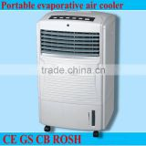 Popular air cooler without water