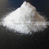 Food Grade Polar Bear Brand Vanillin powder