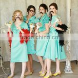 Funny Wedding Photobooth Props Birthday Party Photo Decorations Festive Glasses Beard Supplies Items Accessories