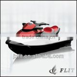 2015 China Top Quality brand new 1500cc Jet Skis